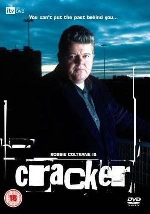 Фильм «Метод Крекера. Новый террор» (2006)