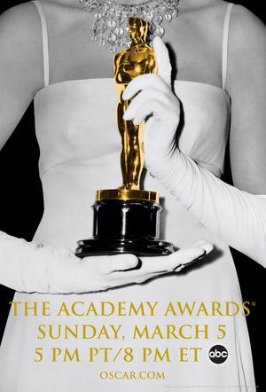 Фільм «78-я церемония вручения премии «Оскар»» (2006)