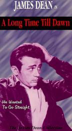 Сериал «Телевизионный театр Крафта» (1947 – 1958)
