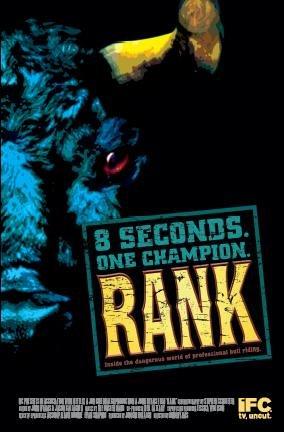 Фильм «Rank» (2006)