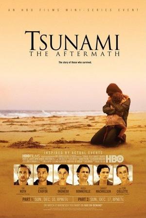Фильм «Цунами» (2006)