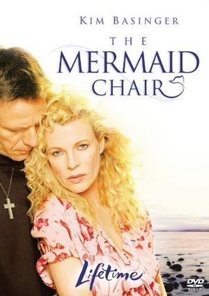 Фільм «Трон для русалки» (2006)