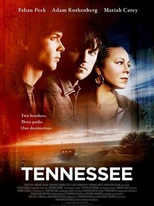 Фильм «Теннесси» (2008)