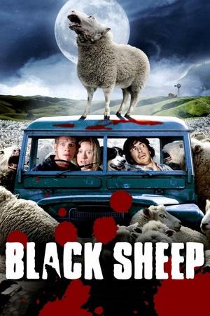 Фільм «Зіпсована вівця» (2006)