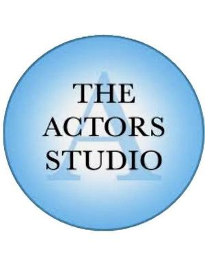 Сериал «Актерская студия» (1948 – 1950)