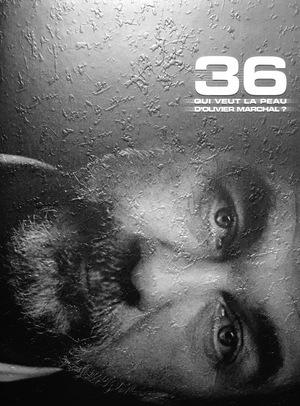 Фільм «Кто подставил Оливье Маршал?» (2005)