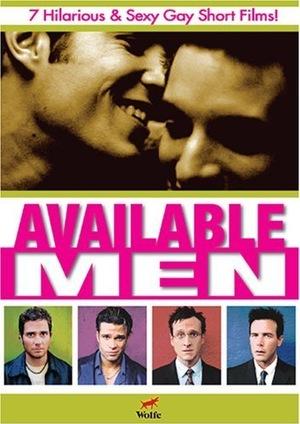 Фільм «Straight Boys» (2006)