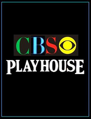 Серіал «CBS: Театр» (1967 – 1970)