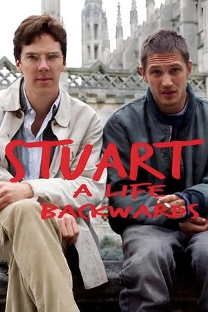 Фільм «Стюарт: Життя задом наперед» (2007)