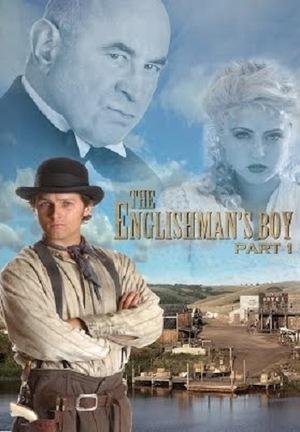 Серіал «Слуга англичанина» (2008)