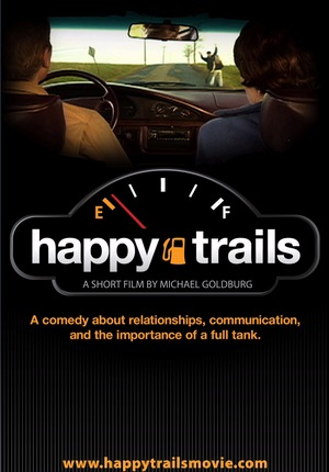 Фільм «Happy Trails» (2006)