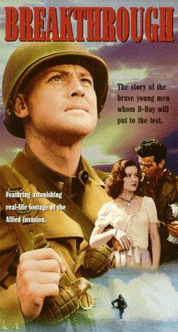 Фільм «Прорыв» (1950)
