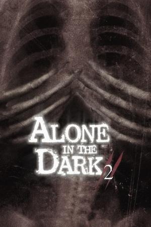 Фільм «Один у темряві 2» (2008)