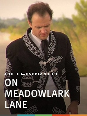 Фильм «Aftermath on Meadowlark Lane» (2007)