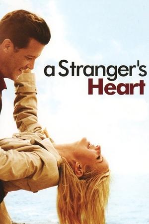 Фільм «Сердце незнакомца» (2007)