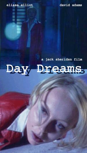 Фильм «Day Dreams» (2002)