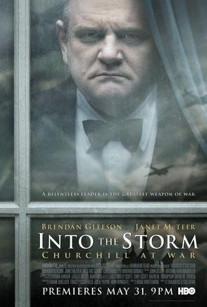 Фільм «Шторму назустріч» (2009)