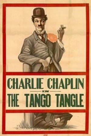 Фільм «Танго-плутанина» (1914)