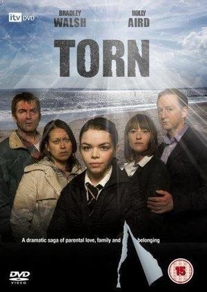 Серіал «Отрыв» (2007)