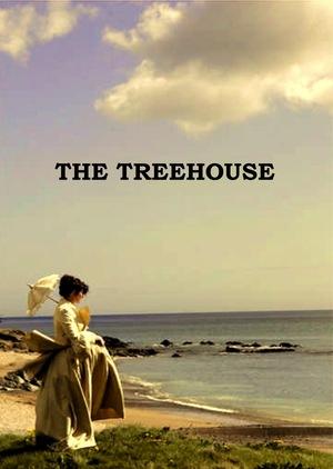 Фільм «The Treehouse»