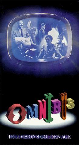 Серіал «Омнибус» (1952)