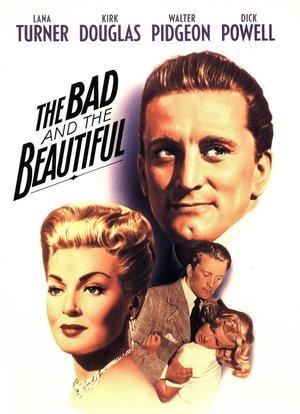 Фільм «Поганець і красуня» (1952)