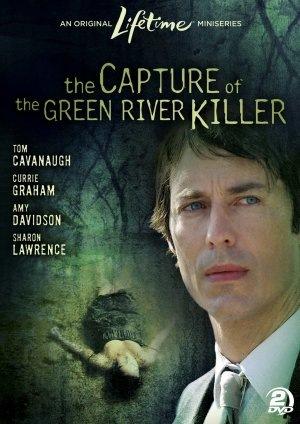 Серіал «Убивця Зеленої Ріки» (2008)