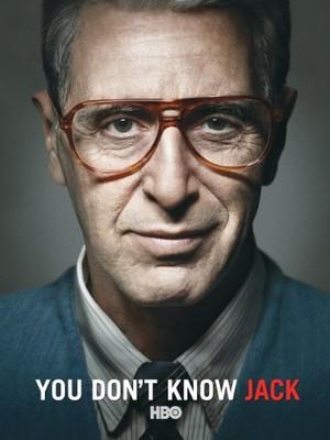 Фільм «Ви не знаєте Джека» (2010)
