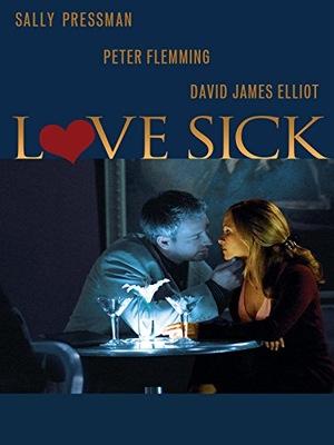 Фільм «Хвороблива пристрасть» (2008)