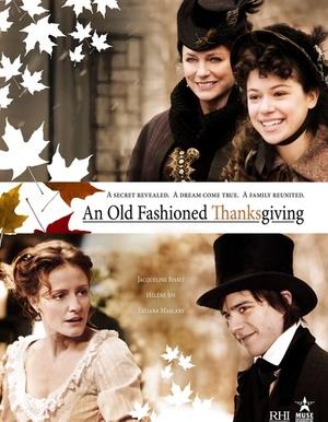 Фільм «Старий добрий День Подяки» (2008)