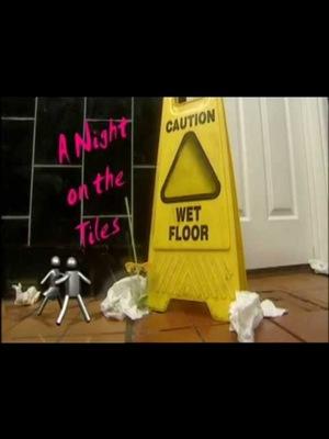 Фільм «A Night on the Tiles» (2005)