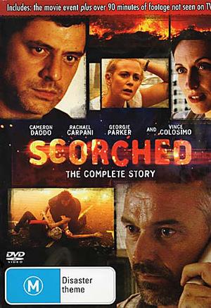 Фільм «Хуже не бывает» (2008)