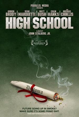 Фільм «Круті кекси» (2011)