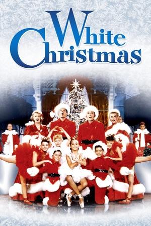 Фильм «Светлое Рождество» (1954)