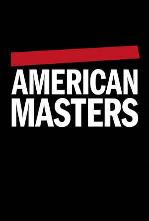 Сериал «Американские мастера» (1985 – ...)