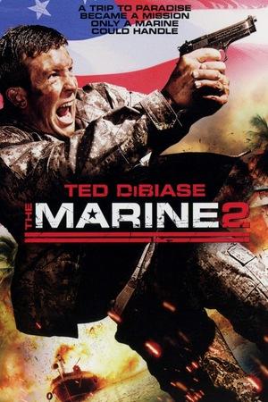 Фільм «Морський піхотинець 2» (2009)