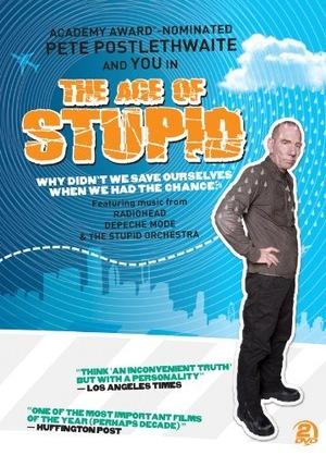 Фільм «Век глупцов» (2009)
