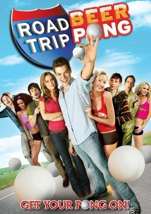 Фильм «Дорожное приключение 2» (2009)