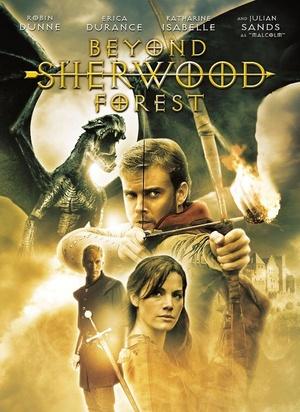 Фільм «За межами Шервудського лісу» (2009)