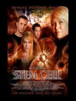 Фільм «Stem Cell» (2009)