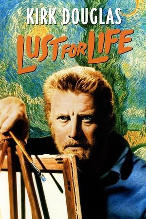 Фильм «Жажда жизни» (1956)