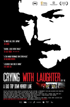 Фільм «Смех сквозь слезы» (2009)
