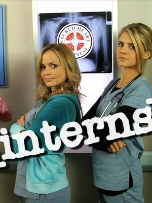 Серіал «Клиника: Интерны» (2009)