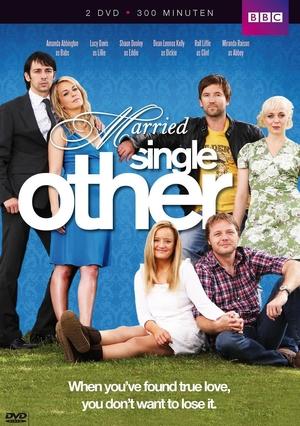 Серіал «Семейное положение (нужное подчеркнуть):» (2009 – 2010)