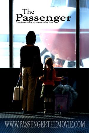 Фільм «Пассажир» (2009)