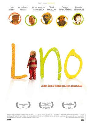 Фильм «Lino» (2007)