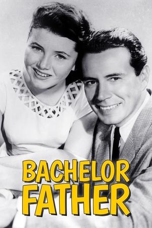 Серіал «Отец бакалавра» (1957 – 1962)