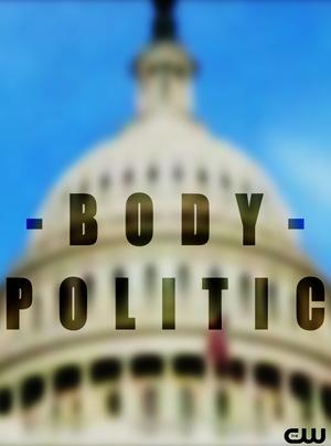 Фільм «Body Politic» (2009)