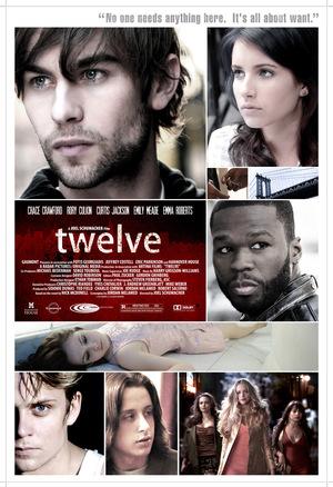 Фільм «Дванадцять» (2010)