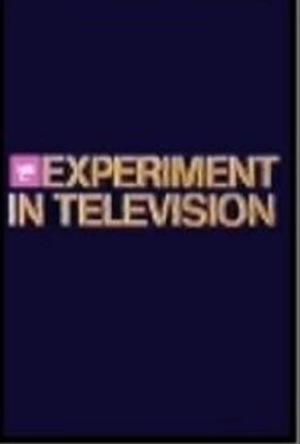 Серіал «NBC эксперимент в телевидении» (1967 – 1971)